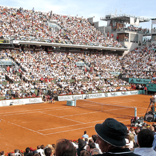 french-open-2019-wild-west-tennis